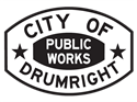 Picture of City Of w/Public Works