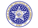 Picture of State Seal 2