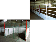 Picture for category Livestock Systems