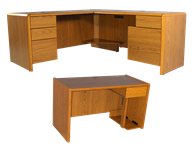Picture for category Workstations