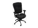 Picture of Ebony RX Value Comfort Chair
