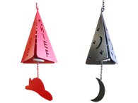 Picture for category Wind Chimes