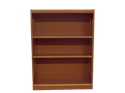 Picture of Custom Double Bookcase CPL1800
