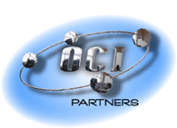 Picture for category OCI Partners