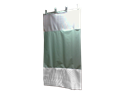 Picture of PREA Shower Curtain