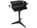 Picture of Charcoal Grill - Single