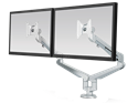 Picture of Edge 2 Dual Monitor Arm