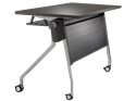 Picture of Tayco One Touch Table