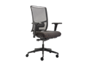 Picture of  Zoe Chair