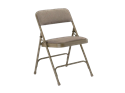 Picture of 8100 Series Folding Chair