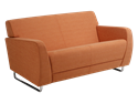 Picture of  Suave Loveseat