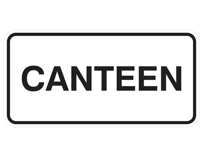 Picture of Canteen