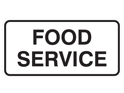 Picture of Food Service