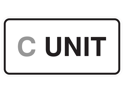 Picture of Blank-Unit