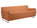 Picture of Suave Sofa