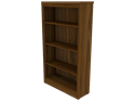 Picture of Miller Bookcase