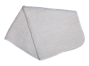 Picture of Premium Washcloth