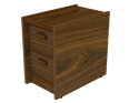 Picture of Statesman File Cabinets