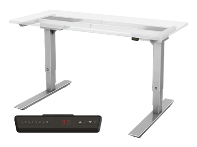 Picture of Victory Electric Table