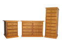 Picture of Heritage File Cabinets