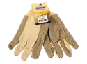 Picture of CLEARANCE: Gloves, Work-DOT