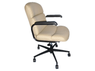 Picture of Elite Low Back Chair