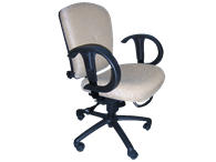 Picture of Euro Task Chair