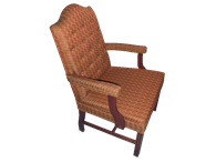 Picture of Heritage Side Chair