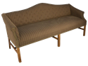Picture of Heritage Sofa
