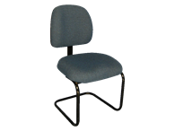 Picture of Meridian II Side Chair