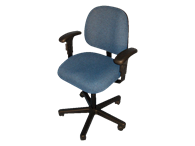 Picture of Meridian II Task Chair