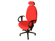 Picture of Sofline Office Deluxe Chair