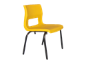 Picture of Student Stack Chair