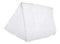 Picture of Hand Towels