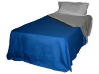 Picture of Bedspread