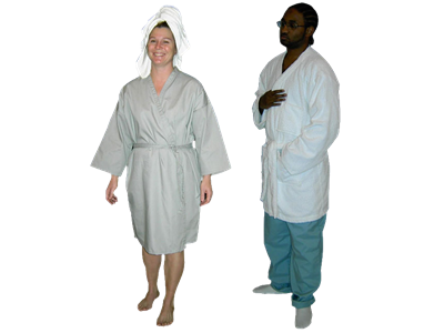 Picture of Robes