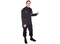 Picture of BDU Staff Pants