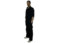 Picture of Jumpsuits