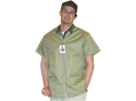Picture of Unisex Staff Smocks