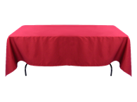 Picture of Tablecloths