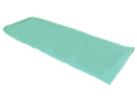 Picture of Mattress Covers