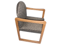 Picture of Slimline Sledbase Guest Chair