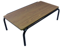 Picture of STF Coffee Table