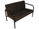 Picture of STF Loveseat