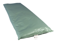 Picture of Cotton Filled Mattress Pad