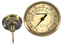 Picture of Grill Thermometer