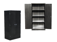 Picture of General Storage Cabinet