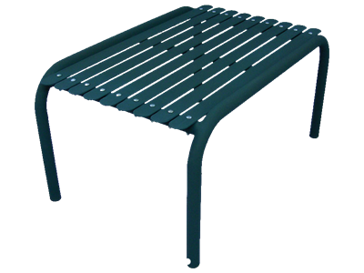 Picture of Deck Table