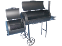 Picture of Smoker