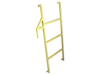 Picture of Series 100 Ladder